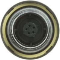 Fuel Cap MGC819