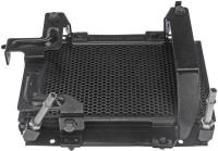 Fuel Cooler 904-180