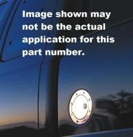 Fuel Door Cover 6099L