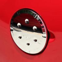 Fuel Door 400941
