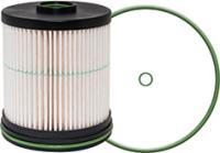 Fuel Filter PF46126