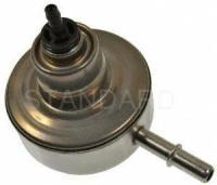 Fuel Filter PR323
