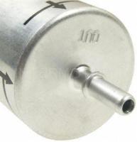 Fuel Filter PR460