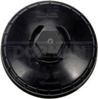 Fuel Filter Cap 904-001