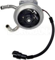 Fuel Filter 904517