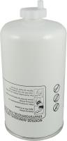 Fuel Filter 522-056