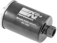 Fuel Filter PF1000
