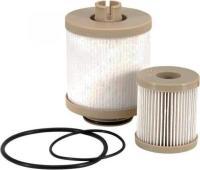 Fuel Filter PF4100