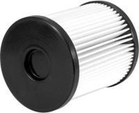 Fuel Filter PF4200