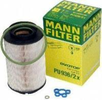 Fuel Filter PU936/2X
