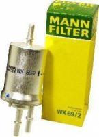 Fuel Filter WK69/2