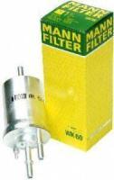 Fuel Filter WK69