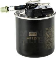 Fuel Filter WK820/17