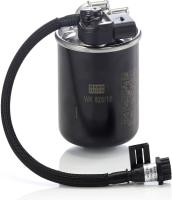 Fuel Filter WK820/18