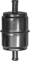 Fuel Filter 6-33033M