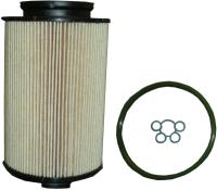 Fuel Filter 6-33037