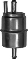 Fuel Filter 6-33040