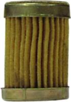 Fuel Filter 6-33044