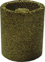 Fuel Filter 6-33050