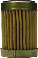 Fuel Filter 6-33051