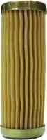 Fuel Filter 6-33052
