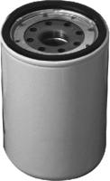 Fuel Filter 6-33123