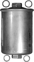 Fuel Filter 6-33156