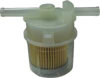 Fuel Filter 6-33204