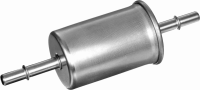 Fuel Filter by PUREZONE OIL & AIR FILTERS