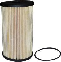 Fuel Filter 6-33256