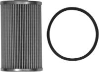Fuel Filter 6-33271