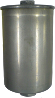 Fuel Filter 6-33279