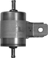 Fuel Filter 6-33324