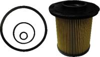 Fuel Filter 6-33349