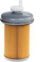 Fuel Filter 6-33376