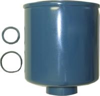 Fuel Filter 6-33402