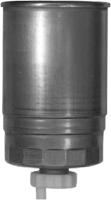 Fuel Filter 6-33472