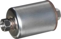 Fuel Filter 6-33481