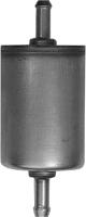 Fuel Filter 6-33482
