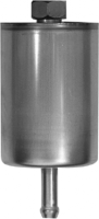 Fuel Filter 6-33483