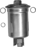 Fuel Filter 6-33502