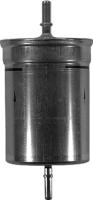 Fuel Filter 6-33521