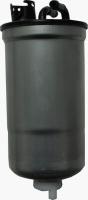 Fuel Filter 6-33619