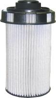 Fuel Filter 6-33733