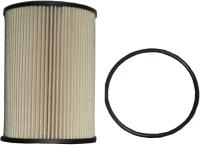 Fuel Filter 6-33832