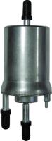 Fuel Filter 6-33833