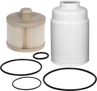 Fuel Filter 6-33837