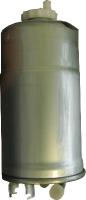 Fuel Filter 6-33896
