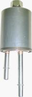 Fuel Filter 6-33946