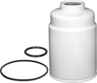 Fuel Filter 6-33960XE